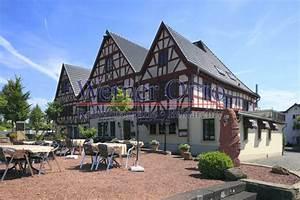 Hennef Deutschland : details zu 1003503163 restaurant und strassencafe ~ A.2002-acura-tl-radio.info Haus und Dekorationen
