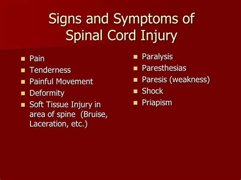 Suspected Spinal Injury  Ppt Download. Granite Countertops Usa Locksmith Hercules Ca. Plastic Surgeons Los Angeles Ca. Checking Account Options Easton Middle School. Postage Meters For Small Business. Prescription For Anxiety And Depression. Lung Cancer Clinical Trials Hd Dish Channels. Gartner Magic Quadrant Siem Soprano Xl Laser. Accounting Courses Chicago App Design Awards