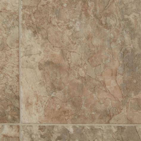 linoleum flooring empire cobblestone vinyl flooring floor matttroy