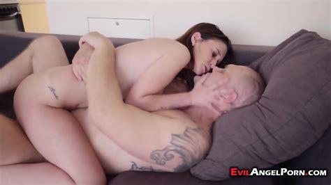 Big Spanish Cock For Beautiful Teenie Eporner