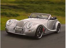 Morgan Model Prices, Photos, News, Reviews and Videos