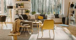 Adds, Hygge, With, The, Warmth, Of, A, Nordic, Style, Into, Your, Home