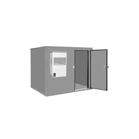 chambre froide metro chambre froide monobloc 1500x1200 x2010mm 2 6 m