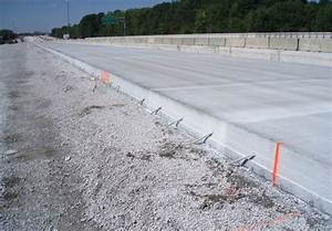 Concrete Pavement Expansion Joint Spacing Pictures to Pin ...