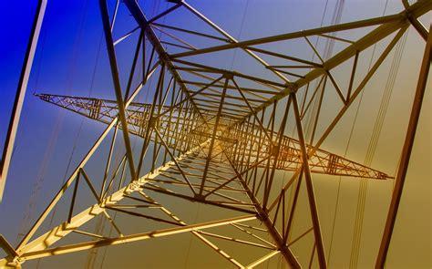 RTU un AS «Augstsprieguma tīkls» sadarbības projektu ...