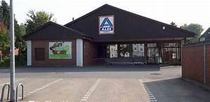 Aldi In Dortmund : wegen ver nderungen bei der dach konstruktion aldi nord evakuiert vor bergehend zwei filialen ~ Watch28wear.com Haus und Dekorationen