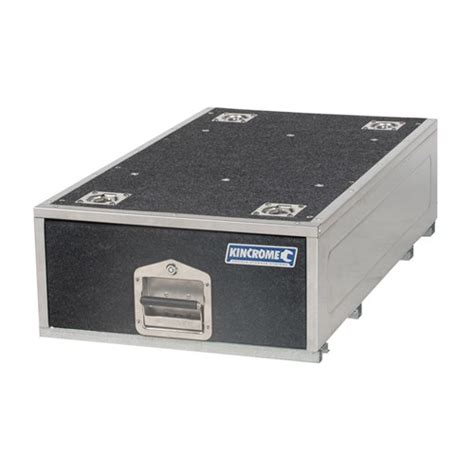 suv drawer system vehicle drawer system 1 drawer tool workshops 8