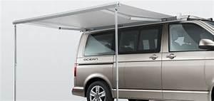 Vw Bus Markise : mieten vw bus t6 california ocean campervan ~ Kayakingforconservation.com Haus und Dekorationen
