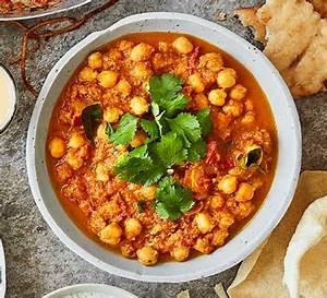 Chana masala recipe | BBC Good Food