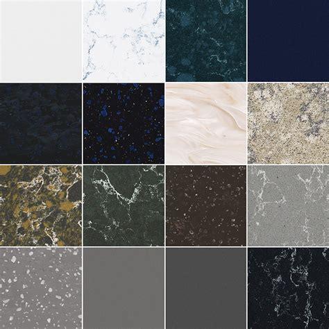 Corian Color Corian Colores Gray Fieldstone Color Vancouver Corian