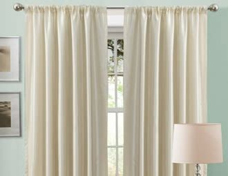 1000 ideas about contemporary curtains on pinterest