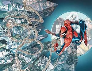 Fondos, De, Pantalla, De, Spiderman, Wallpapers