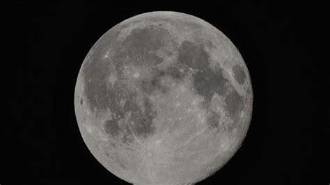 Zaćmienie księżyca w lipcu 2019. Najbliższej nocy całkowite zaćmienie Księżyca   Nauka w Polsce