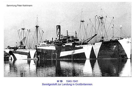 Compagnie Nouvelle De Navigation Les Paquebots Et Cargos Armés En Guerre Page 4