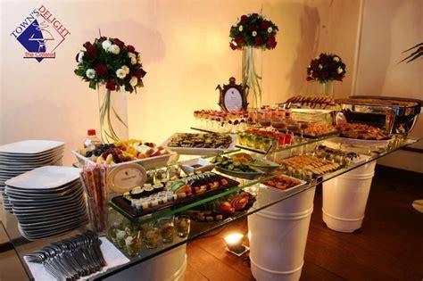 Christmas Dinner Party Ideas  Happy Holidays