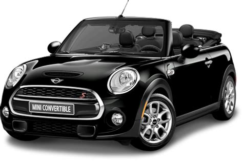 Mini Cooper USA Car Model HD wallpapers