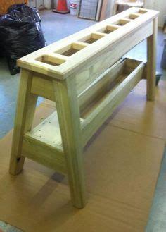 ideas  lathes  pinterest wood lathe