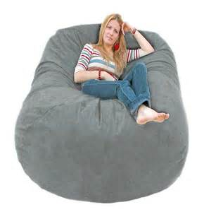 list top 10 best bean bag chairs for adult in 2017 reviews