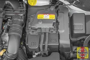 Changer Batterie C3 Picasso : batterie c3 hdi used parts citroen for sale in wellingborough pistonheads d pose batterie c4 ~ Medecine-chirurgie-esthetiques.com Avis de Voitures