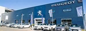 Fiat Aix En Provence : peugeot aix en provence concessionnaire garage bouches du rh ne 13 ~ Gottalentnigeria.com Avis de Voitures