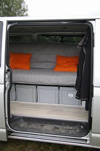 Campingstühle Und Tisch : bmw treff userpage von bazzman ~ Whattoseeinmadrid.com Haus und Dekorationen