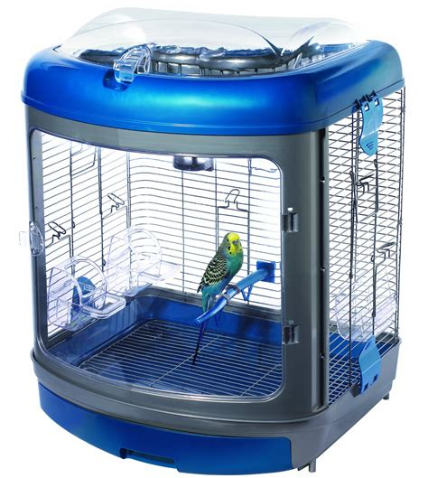 cool parrot cages cool parakeet cages bird cages