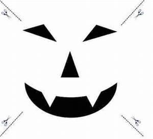 Kürbis Schnitzen Muster : halloween k rbis gesicht schnitzen vorlage 1 muster und vorlagen kostenlos ~ Markanthonyermac.com Haus und Dekorationen