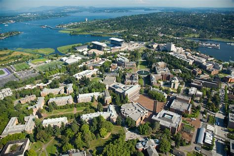 Seattle University Of Washington Plans 50story Tower On. Clinical Psychology Services. Electrical Engineer Cover Letter. Immigration Attorney Maryland. Arizona Home Insurance Company Reviews. Waikato Institute Of Technology. Utica College Application Pc Network Monitor. Bs Respiratory Therapy Online. Microsoft Sharepoint Developer