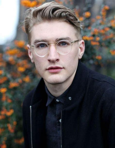 coiffure homme automne hiver  ces coupes de cheveux