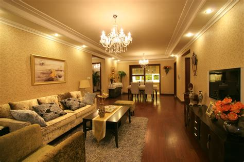 home interior lighting ideas how to get the lighting for your home right best travel