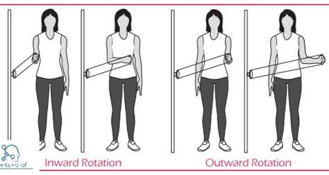 Rotator Cuff Tear! Symptoms, Causes, Diagnosis, Treatment