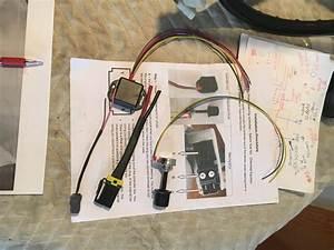 Diy Electric Power Steering