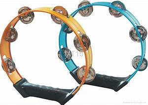 tambourine - dadi (China Manufacturer) - Musical ...
