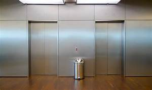 Brockton Lawyer  Serious Or Fatal Elevator Accident