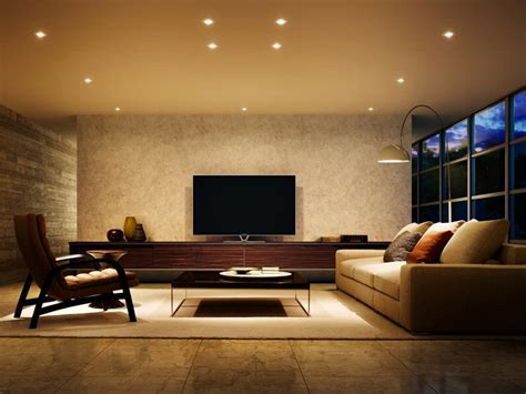 media room designs hgtv