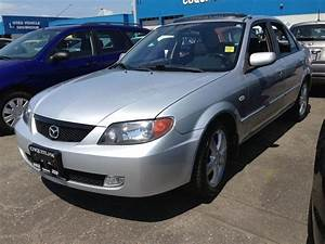 New And Used Mazda Protege Cars For Sale