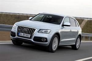 Q5 Hybride : audi q5 hybrid autocar ~ Gottalentnigeria.com Avis de Voitures