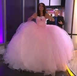 my big wedding dresses traveler wedding dresses design with the color pink wedding dress