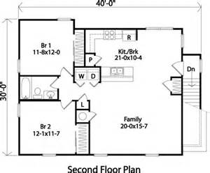 garage floor plans with living quarters studio design gallery best design