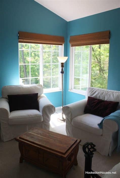 73 best spotted valspar color bedrooms paint colors and colour schemes