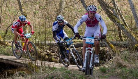 Kalnu riteņbraukšana - DELFI