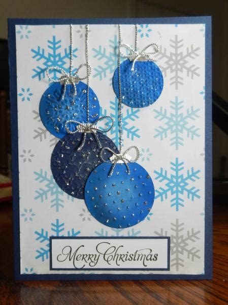 christmas card   jandjccc  splitcoaststampers