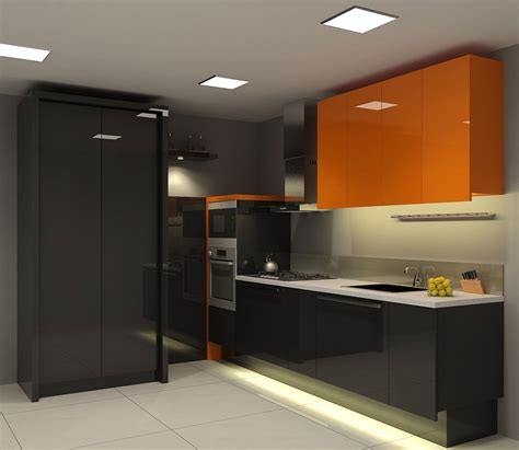 best small kitchen designs 2013 مطابخ 2014 الفخمة المرسال 7780