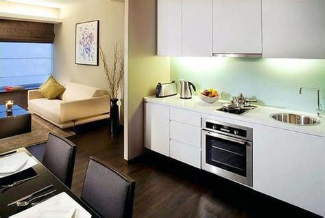 Hotel Room With Kitchen, Nyc Hotels With Kitchens Hotel