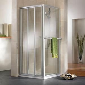 Duschschiebetür 3 Teilig : hsk duscht r nischent r favorit 100075 gleitt r 3 teilig nische ~ Bigdaddyawards.com Haus und Dekorationen