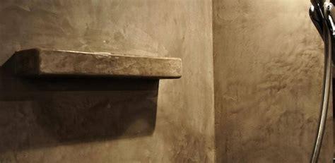 tadelakt cuisine best salle de bain tadelakt beige gallery awesome