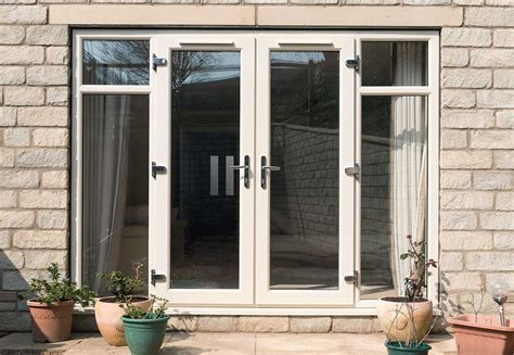 French Doors : Trade French Doors Milton Keynes