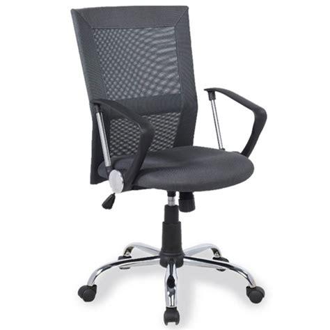 fauteuil de bureau solide fauteuil de bureau solide maison design modanes com