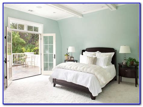 bedroom paint colors ideas 2017 master bedroom paint colors 2017