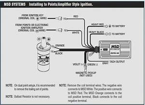 Msd 6ls Wiring Diagram